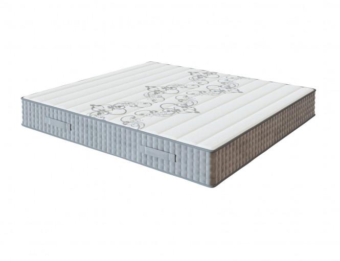 Colchón Modelo Special Confort